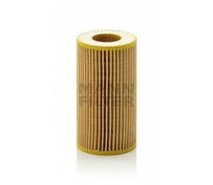 Olejový filtr MANN HU718/1K - 1 ks
