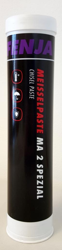 Classic Fenja Meisselpaste MA 2 Spezial - 400g