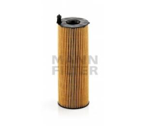 Olejový filtr MANN HU8001X - 1 ks