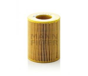 Olejový filtr MANN HU925/4X - 1 ks