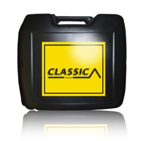Classic Thulur SM UTTO - 20 litrů