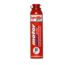 Lubrifilm metal motor active  - 200 ml