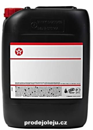 Texaco MTF 94 - 20 litrů