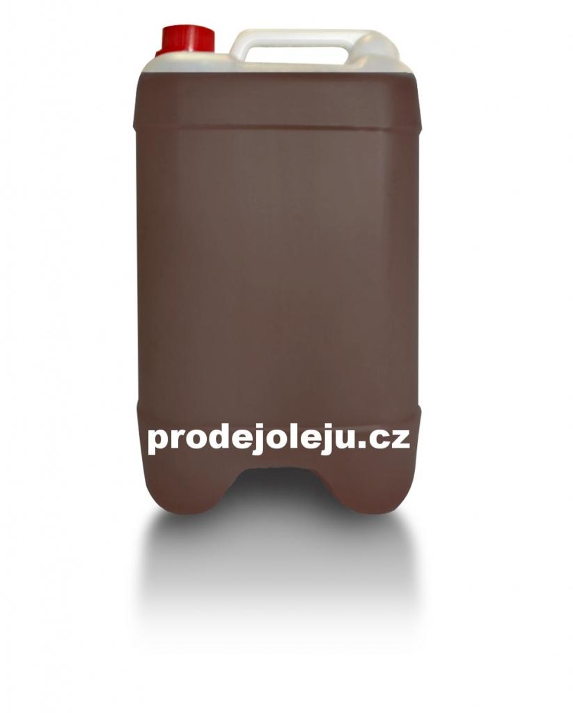 Paramo PP 80W-90 převodový olej - 6x10 litrů