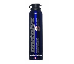 Lubrifilm Metalyz 8 - 155 ml