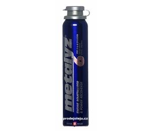 Lubrifilm Metalyz 6 - 155 ml