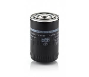 Olejový filtr MANN W940/50 - 1 ks