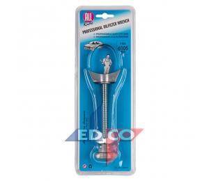 ALLRIDE Klíč na olejový filtr - 1 ks