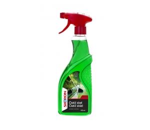 SHERON čistič skel - 500 ml