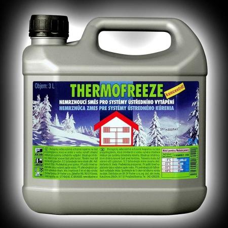 Sheron Thermofreeze - 3L