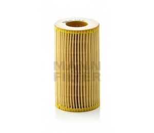 Olejový filtr MANN HU718/6X - 1 ks