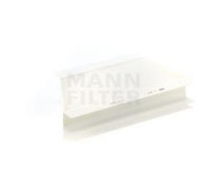 Kabinový filtr MANN CU3448 - 1 ks
