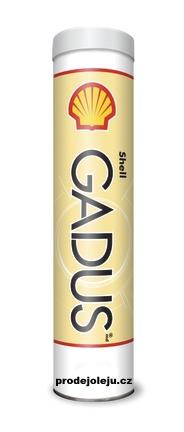 Shell GADUS S3 V220C 2 - 400 g