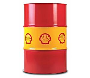 Shell Omala S4 WE 220 - 209 litrů