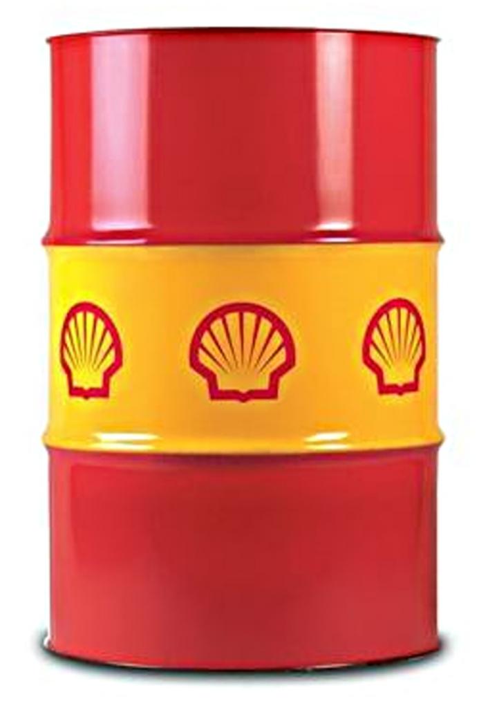 Shell RIMULA R5 M 10W-40 - 209 litrů