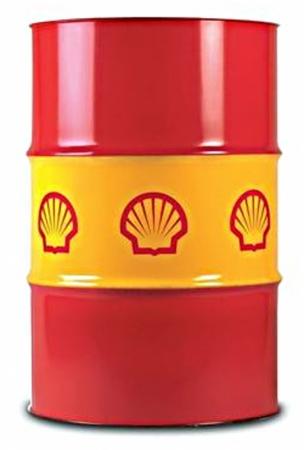 Shell Omala S2 GX 220 - 209L