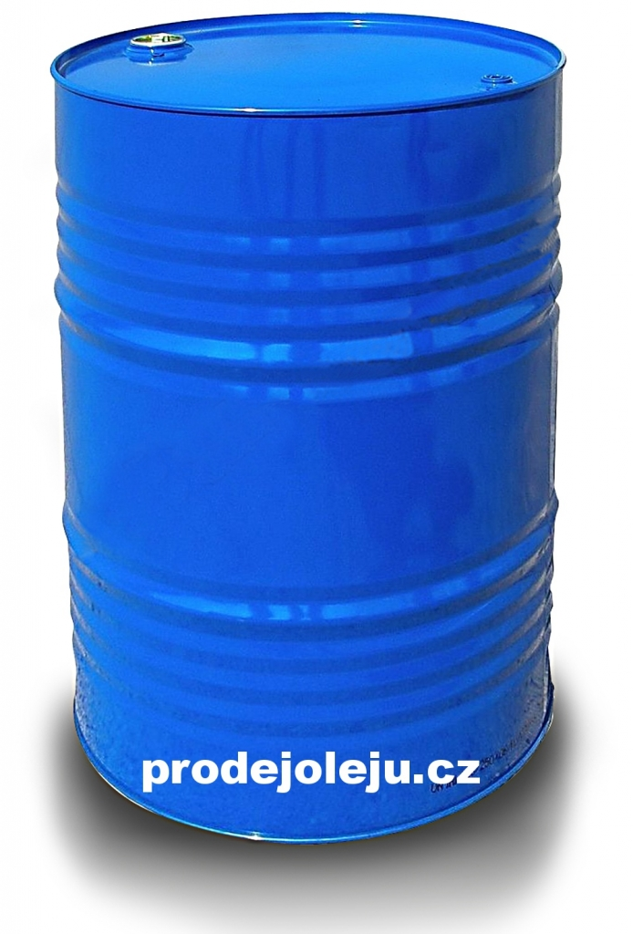 Sheron Profex Petro R1 - 200 litrů