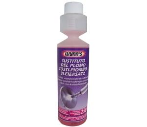 Wynns Bleiersatz náhrada olova PB aditiv - 250 ml