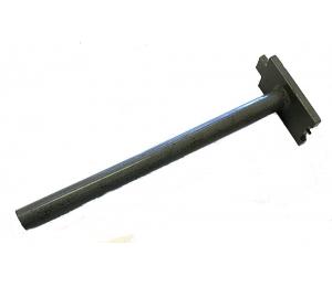 Klíč na sudy - 1 ks