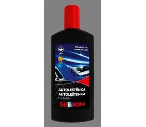 SHERON autoleštěnka - 250 ml