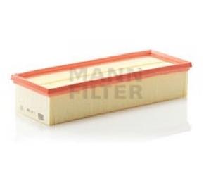 Vzduchový filtr MANN C35154 - 1 ks