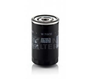 Olejový filtr MANN W 719/30 - 1 ks