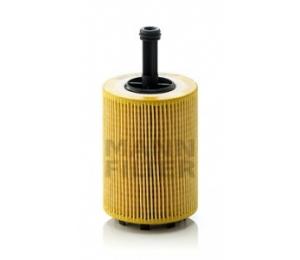 Olejový filtr MANN HU719/7X - 1 ks