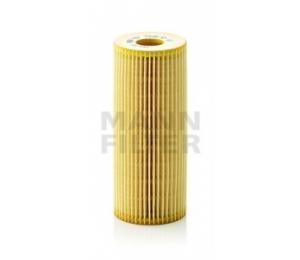 Olejový filtr MANN HU726/2x  - 1 ks