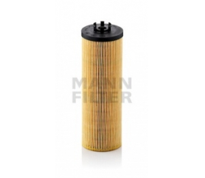 Olejový filtr MANN HU842X - 1 ks