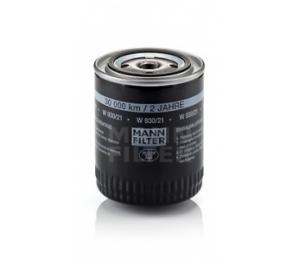 Olejový filtr MANN W930/21 - 1 ks