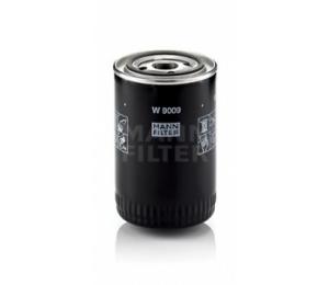 Olejový filtr MANN W9009 - 1 ks