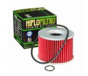 Olejový filtr  Hiflofiltro HF401- 1 ks