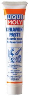 Liqui Moly Keramická pasta - 50g