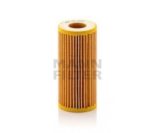 Olejový filtr MANN HU6002z - 1 ks