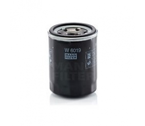Olejový filtr MANN W6019 - 1 ks