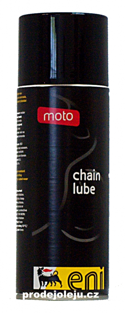 Eni Chain lube - 400 ml