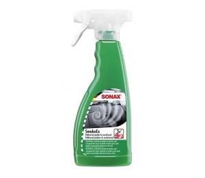 SONAX pohlcovač pachu - 500 ml