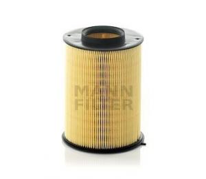 Vzduchový filtr MANN C16134/1 - 1 ks
