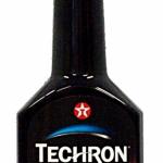 TECHRON -  prémiové čističe palivových systémů. Čistí, potlačuje tvorby úsad, obnovuje výkon.