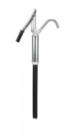 Ruční sudová pumpa páková - 1 ks