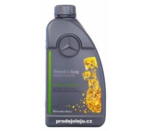 Merceds-Benz 229.51 5W-30 - 5x1L