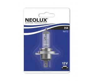 NEOLUX Standard H4 12V - 1 ks