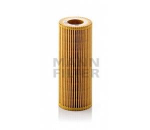 Olejový filtr MANN HU722Y - 1 ks