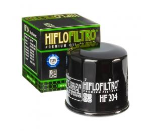 Olejový filtr HifloFiltro HF204 - 1 ks
