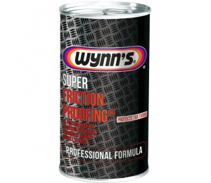 Wynn´S Super Friction Proofing - 325 ml