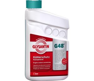 Glysantin G48 - 1,5L