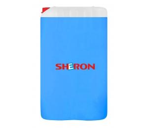 Sheron zimní ostřikovače -30°C - 25L
