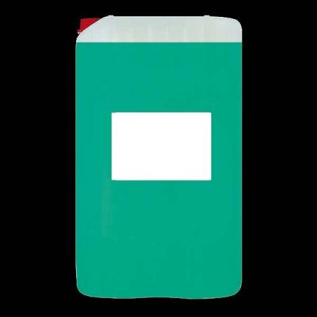 Sheron Thermofreeze - 25 litrů