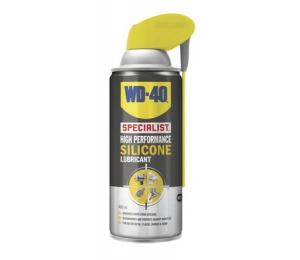 WD-40® Specialist® SILIKONOVÉ MAZIVO - 400ml