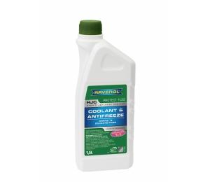 RAVENOL HJC - Protect FL22 Concentrate - 1,5L